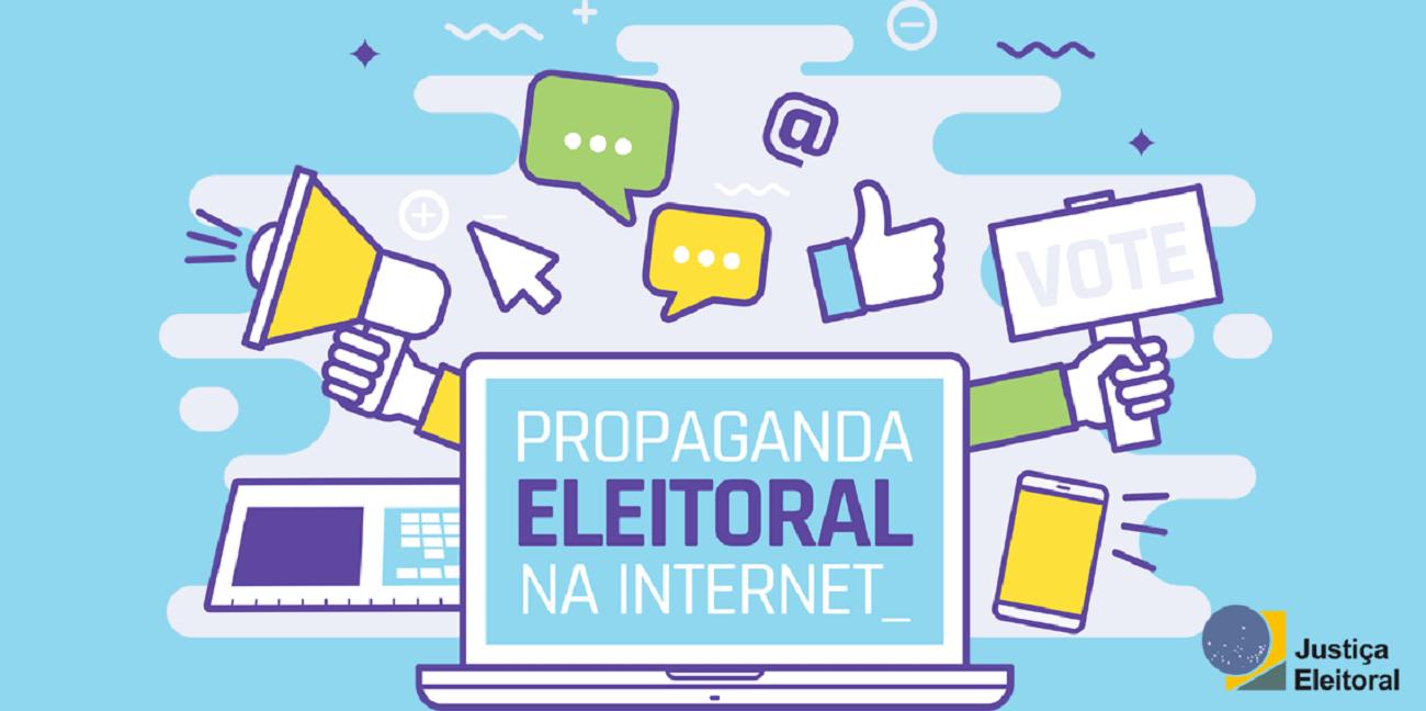 Eleições 2020: veja os 10 candidatos que mais gastaram com redes sociais