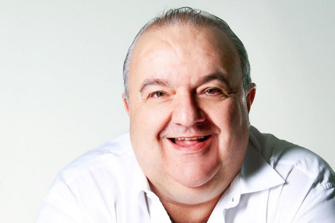 rafael greca é reeleito prefeito de curitiba eleições 2020