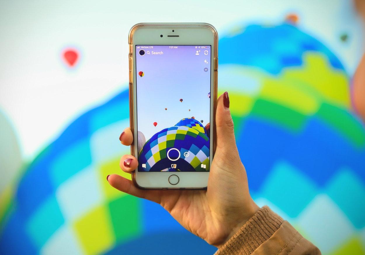 Reels: crie vídeos divertidos e aumente o seu engajamento no Instagram