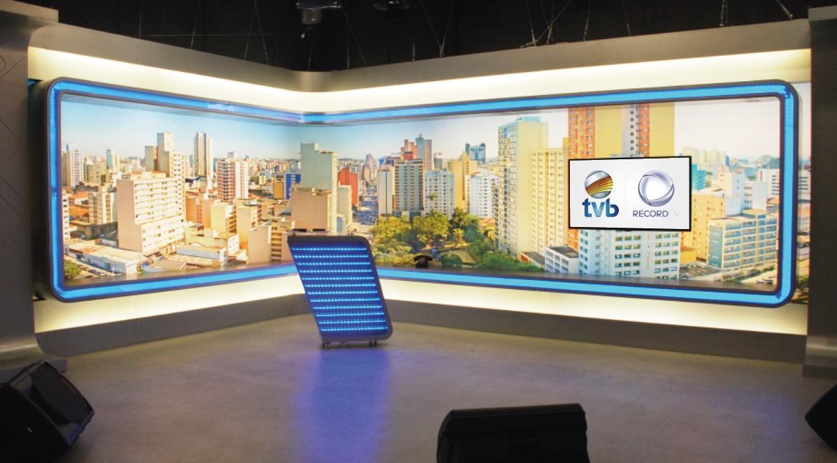 Grupo Solpanamby vende emissoras de comunicação para o Grupo Thathi