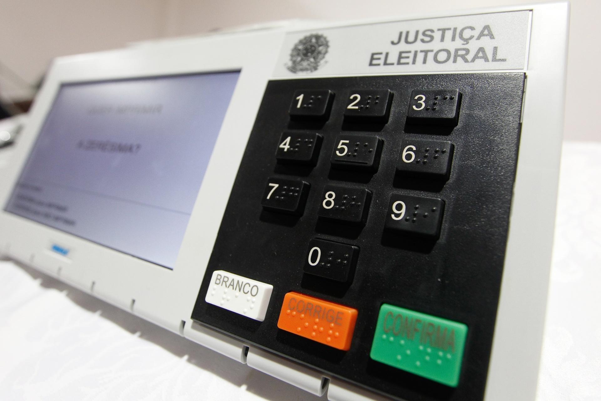 Candidatos à Prefeitura de São Paulo nas eleições 2020 declaram seus veículos. Foto: reprodução