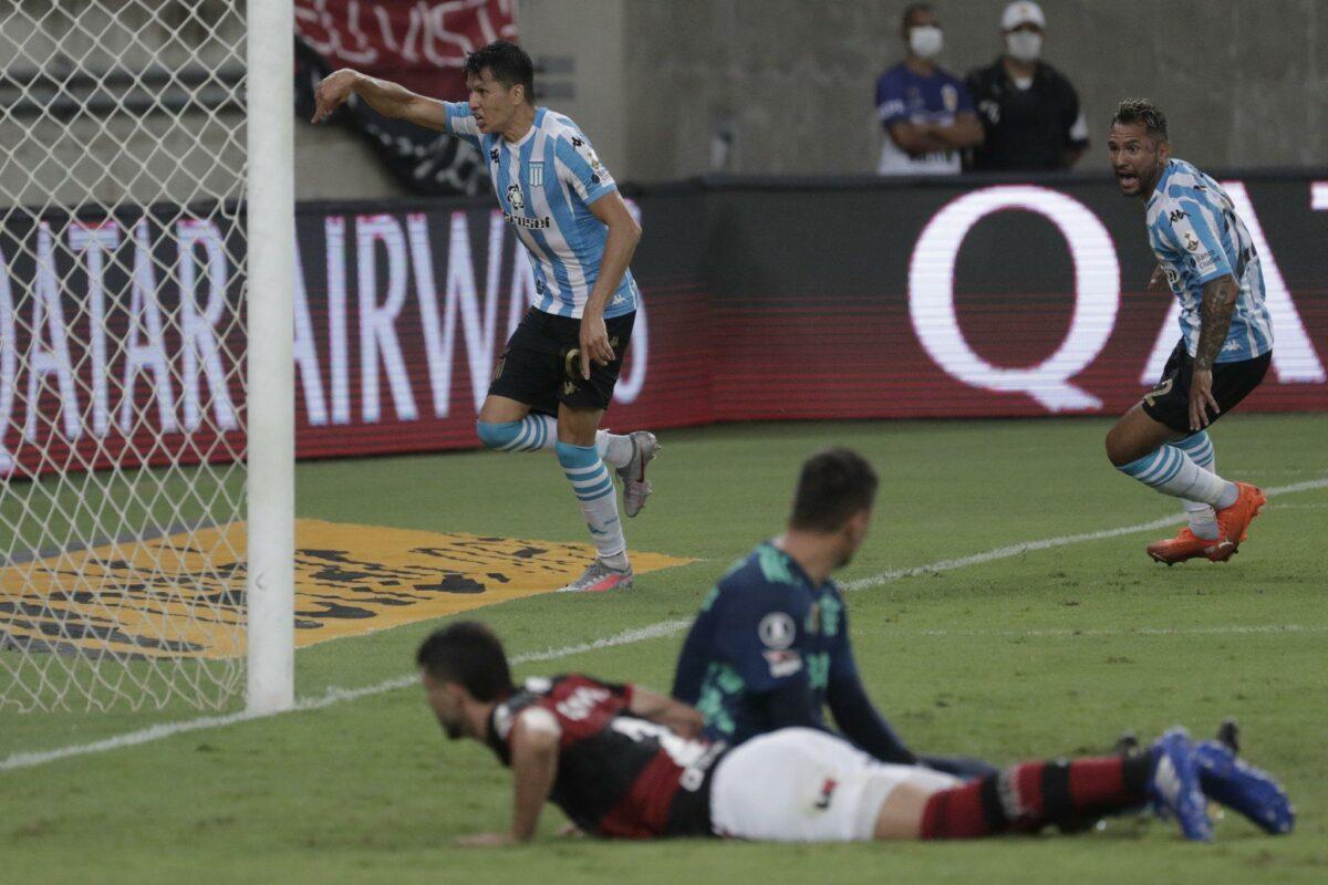 Flamengo de Ceni soma mais eliminações do que vitórias