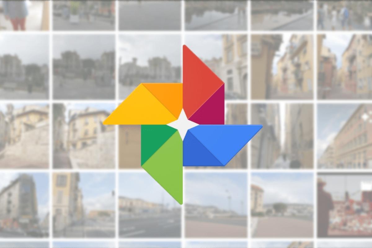 Armazenamento gratuito ilimitados do Google Fotos terá fim