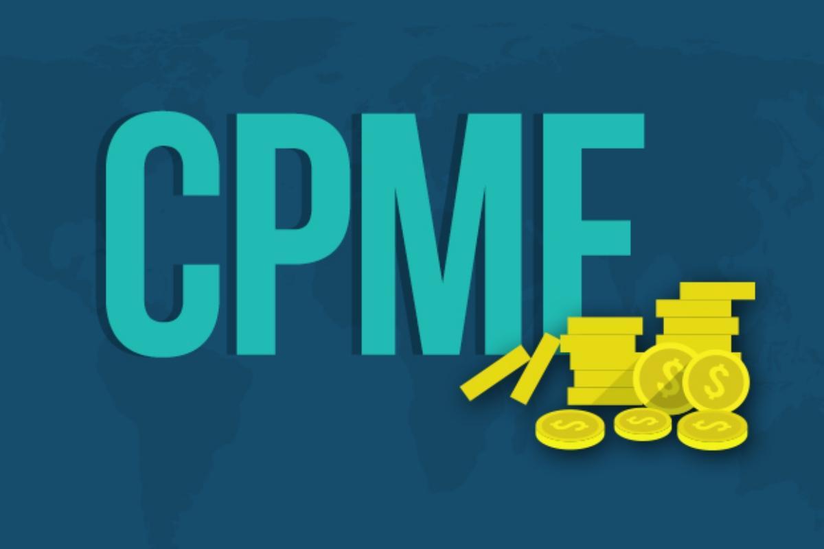 CPMF Digital