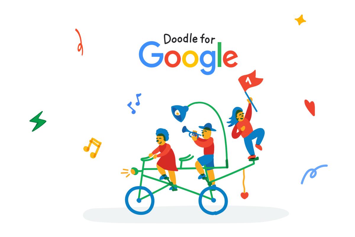 jogos Google Doodle