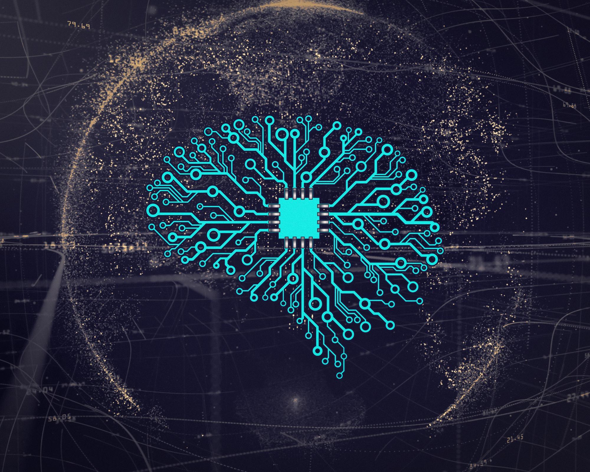 Inteligência Artificial - ténicas