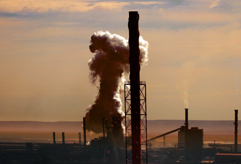 ONU pede estado de emergência climática