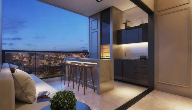 Vencedor de A Fazenda 2020 poderia comprar vários apartamentos