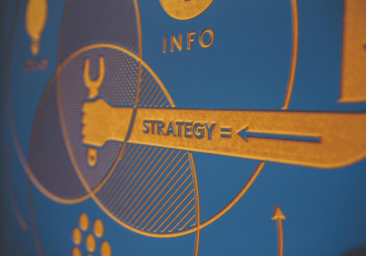 Automação de marketing: conheça 4 ferramentas digitais incríveis