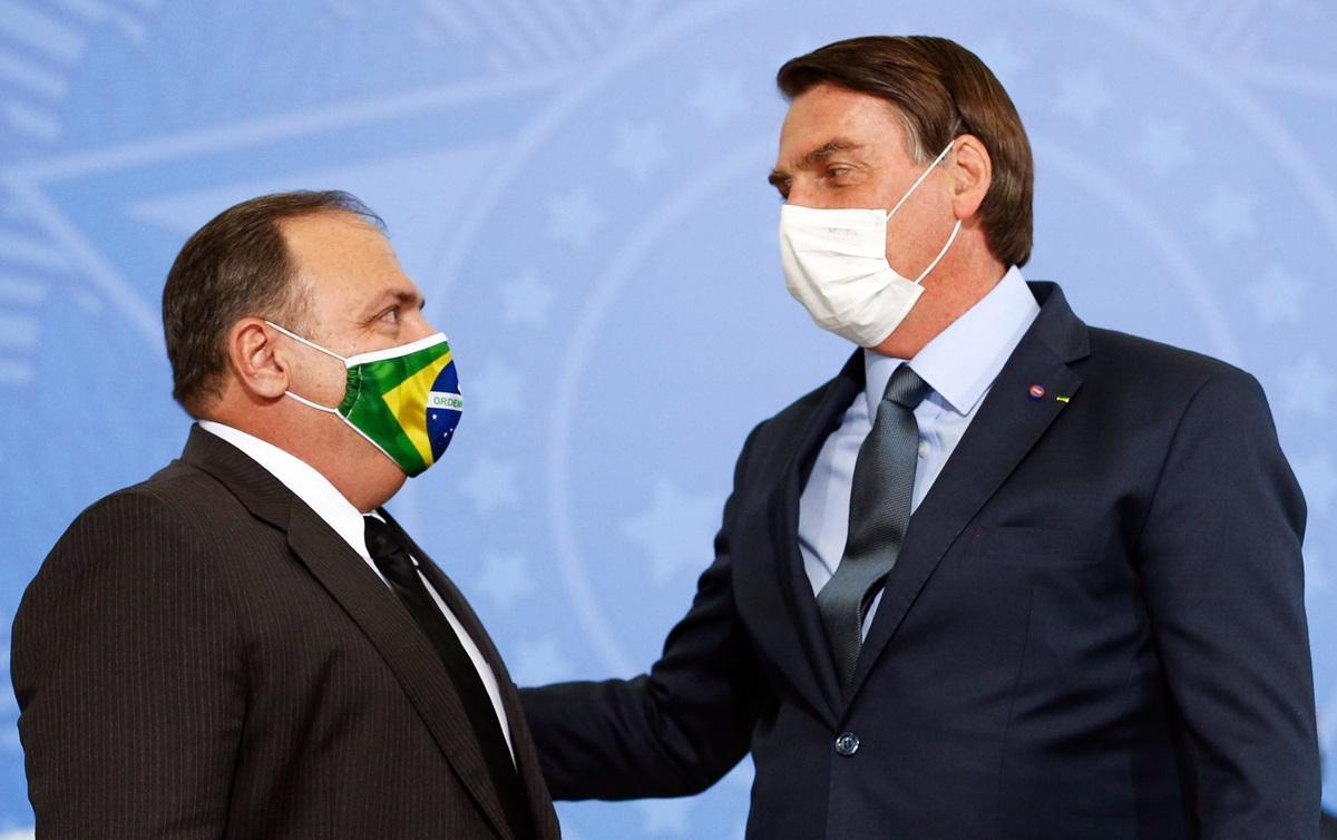 Governo Bolsonaro encerrará programa de saúde mental do SUS