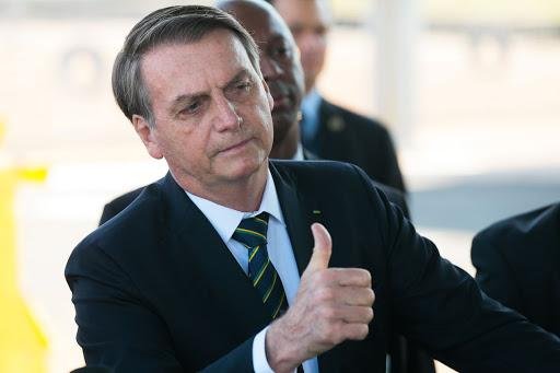 Bolsonaro quer a volta às aulas presenciais em todos os níveis de ensino