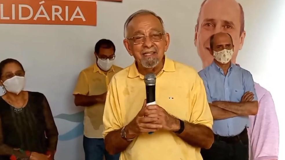 Veja quem são os candidatos a prefeito nas Eleições 2020 no Amapá