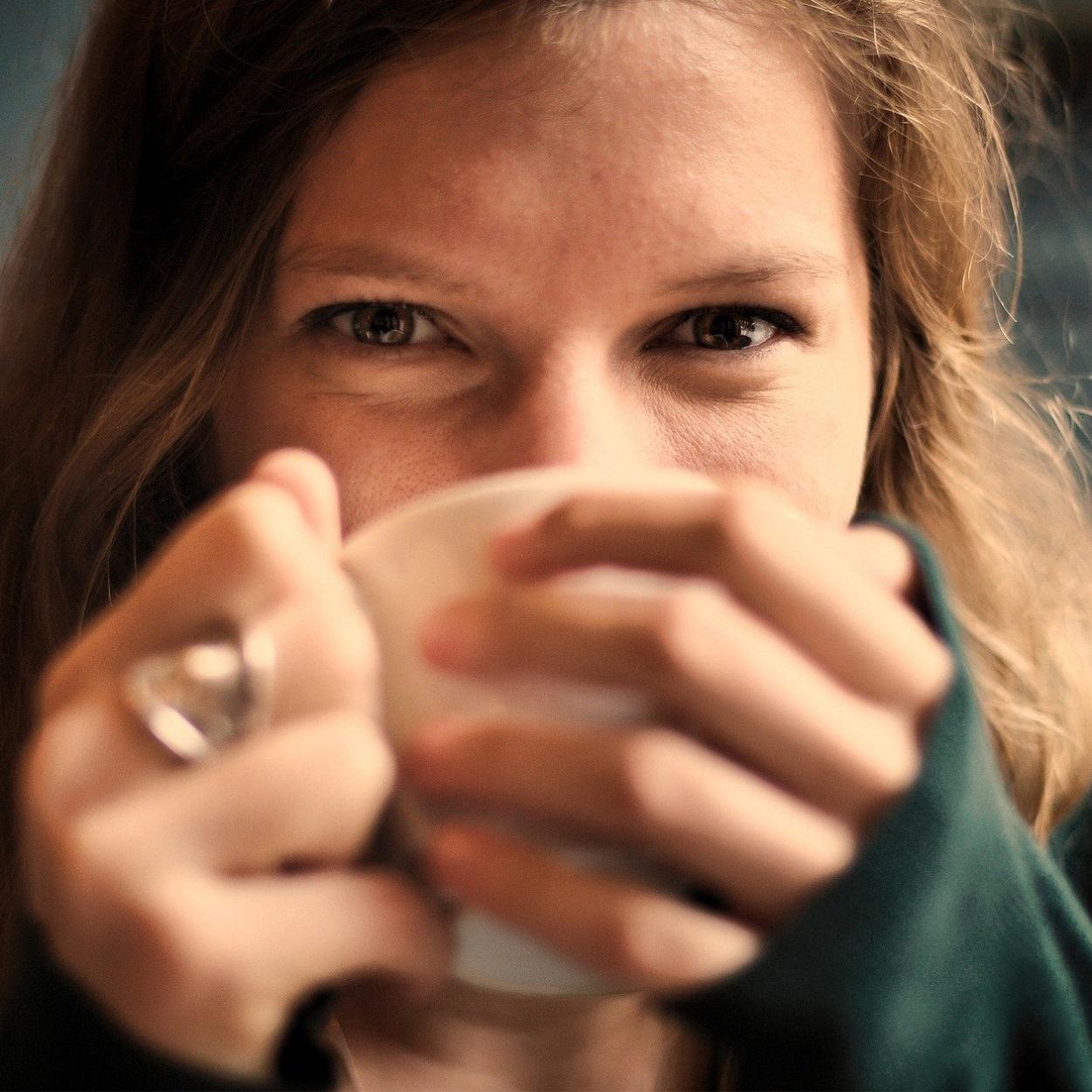 Chá de maracujá como fazer