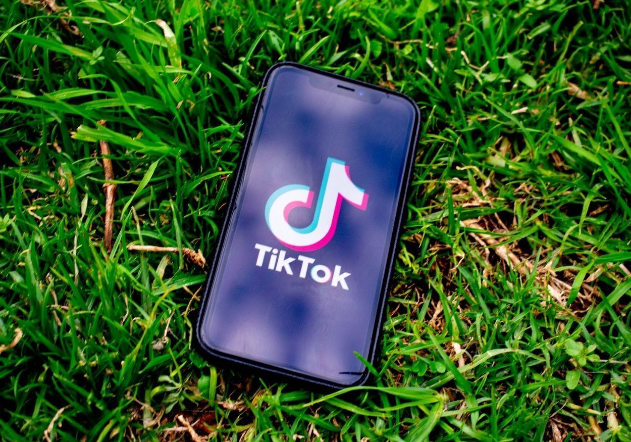 Challenges no TikTok: 7 dicas de como criar vídeos mais criativos