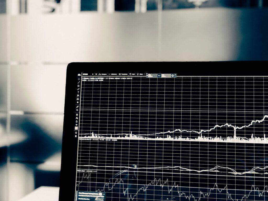 Inteligência Artificial - bolsa de valores