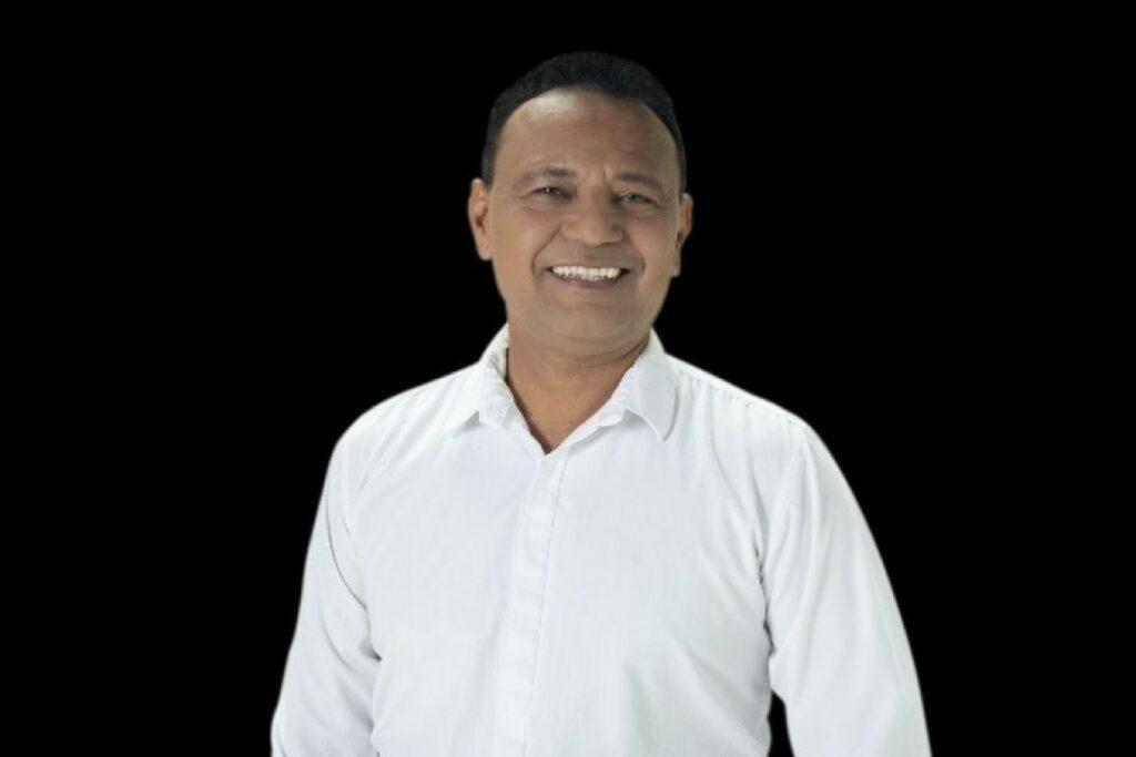 Eleições 2020 no Amapá: veja a lista dos 10 candidatos à prefeitura de Macapá