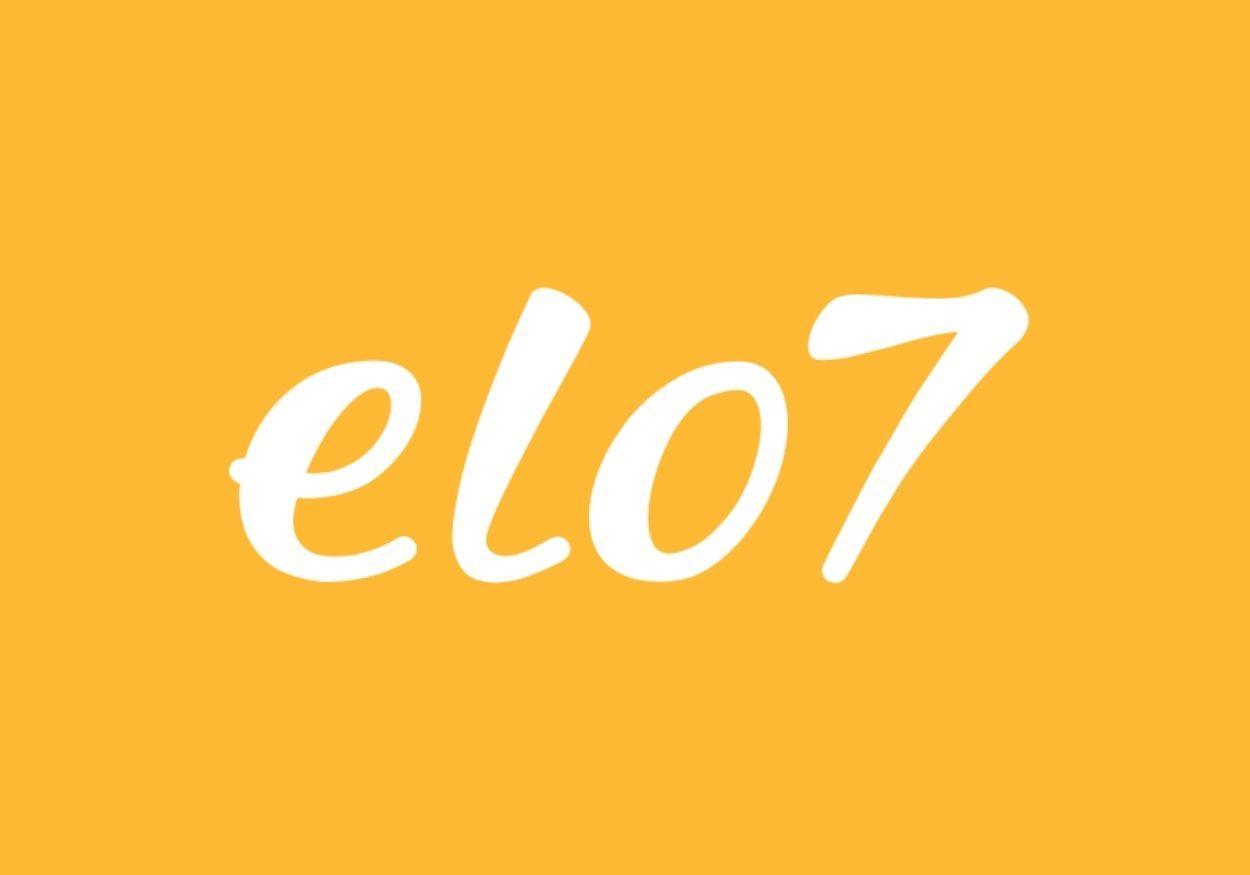 Como vender no Elo7: conheça tudo sobre essa plataforma de vendas
