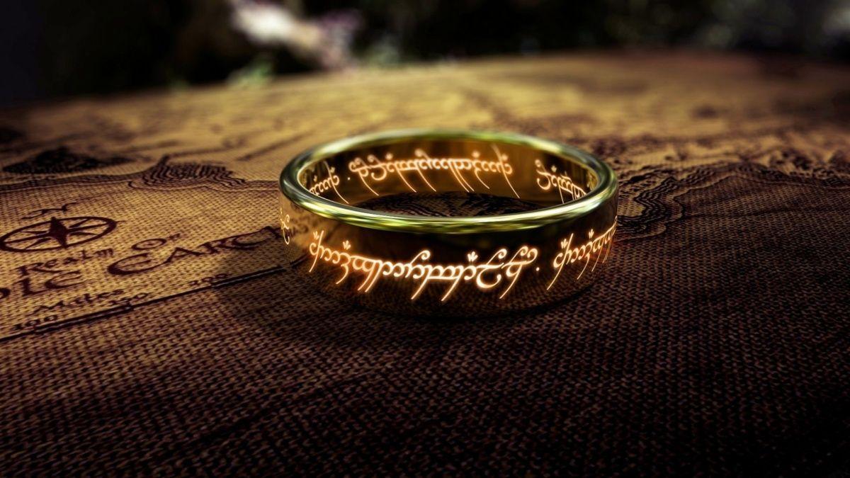 comprar a casa de JRR Tolkien