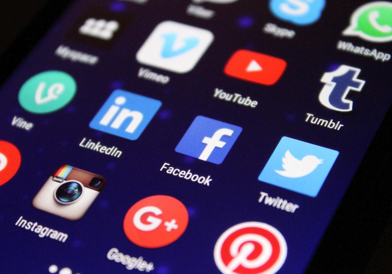 Detox digital: porque é tão importante se afastar das redes sociais