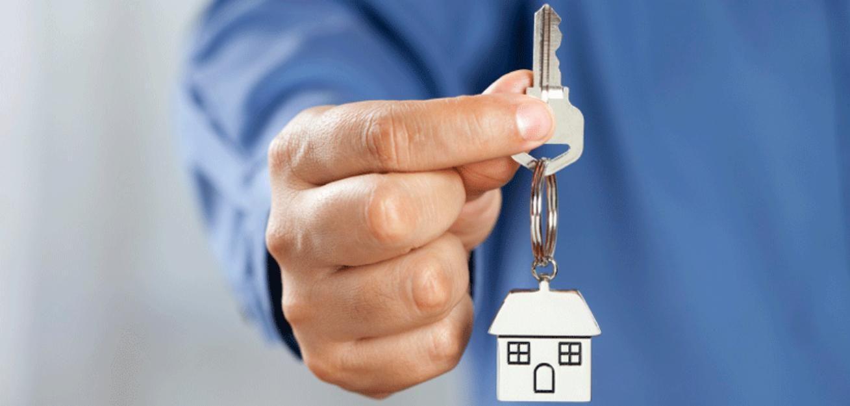 Saiba os direitos e deveres do proprietário e inquilino
