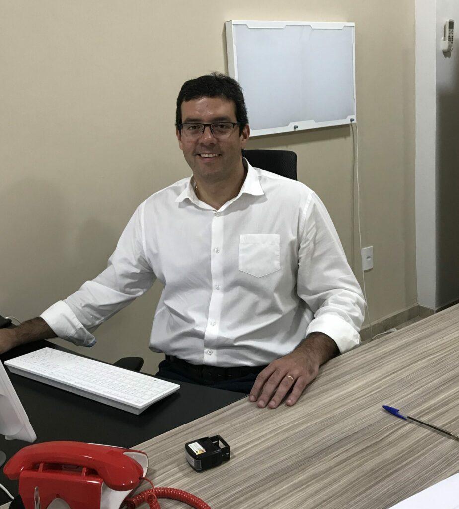 Eleições 2020 no Amapá: veja os 10 candidatos a prefeitura da capital Macapá