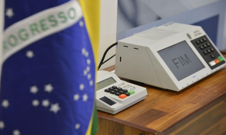 Eleições 2020 no Amapá será neste domingo, dia 6