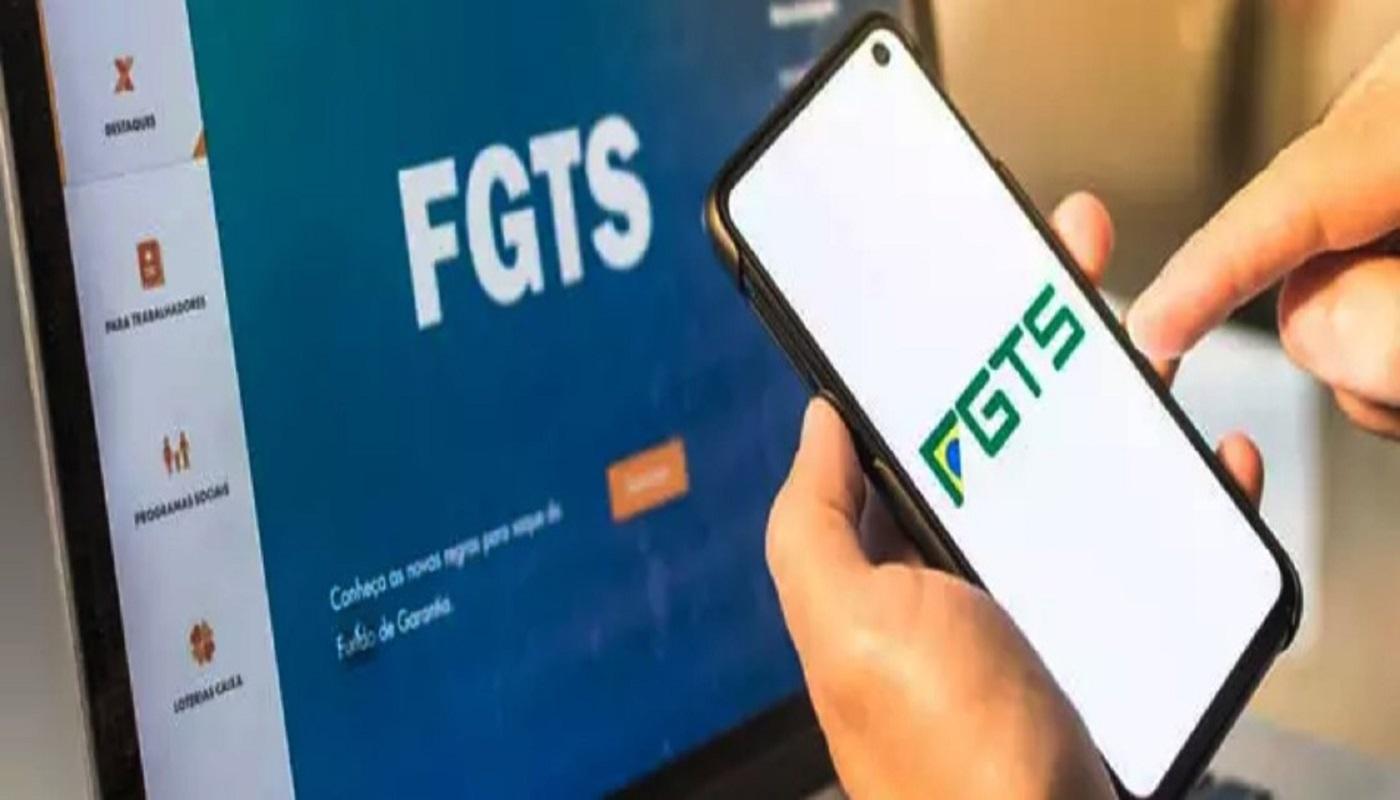 FGTS emergencial de até R$ 1.045 estará liberado para saque só até hoje