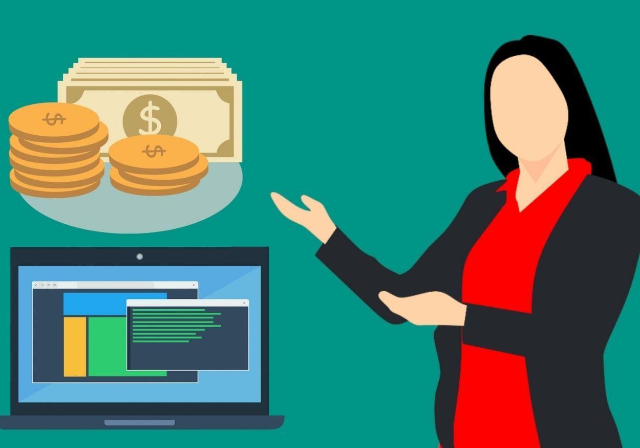 Ganhar dinheiro no Hotmart: dicas para lucrar como produtor ou afiliado