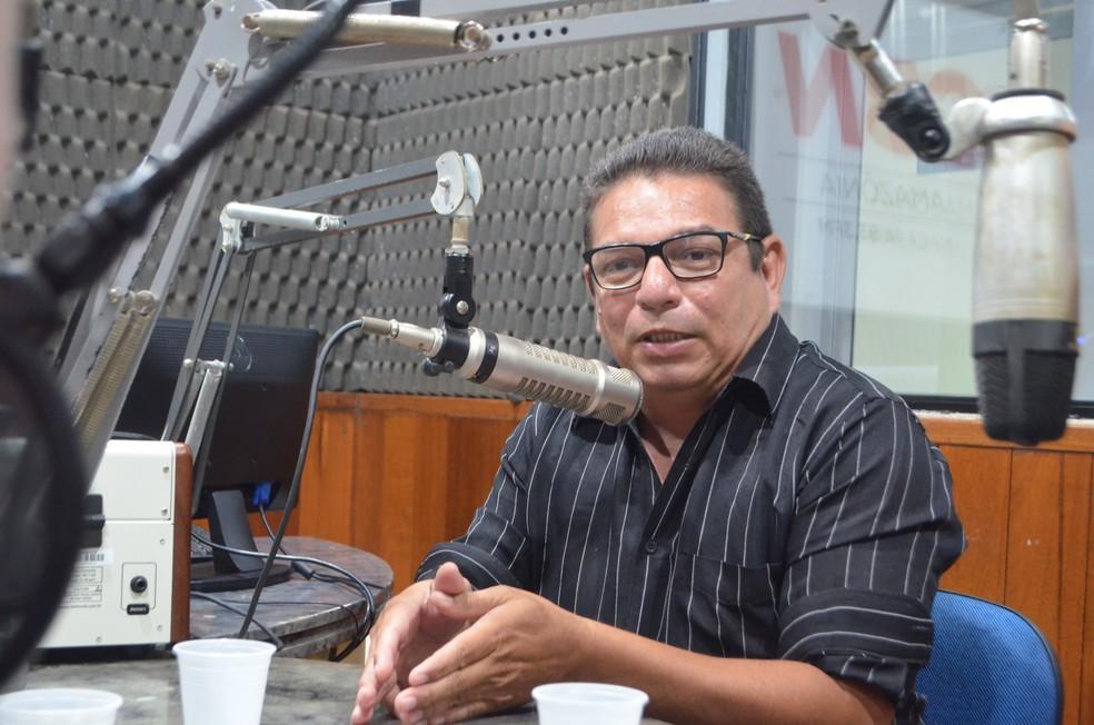 Eleições 2020 no Amapá: Veja os 10 candidatos a prefeito de Macapá
