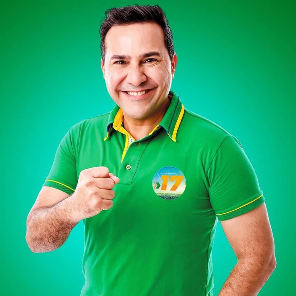 Veja os candidatos a prefeito de Macapá
