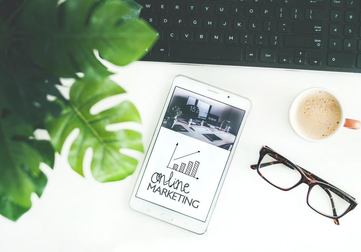 Inbound Marketing: tudo o que você precisa saber sobre esse assunto
