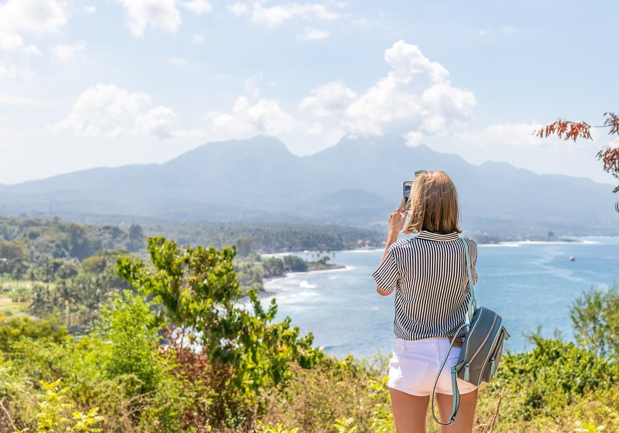 Influenciador de viagens: o que você precisa saber para te tornar um
