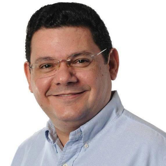 Veja os candidatos a prefeitura de Macapá