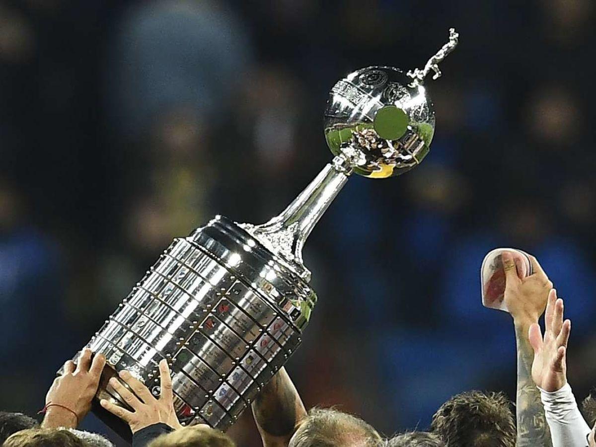 Boca Junior foi último classificado à semifinal da Libertadores