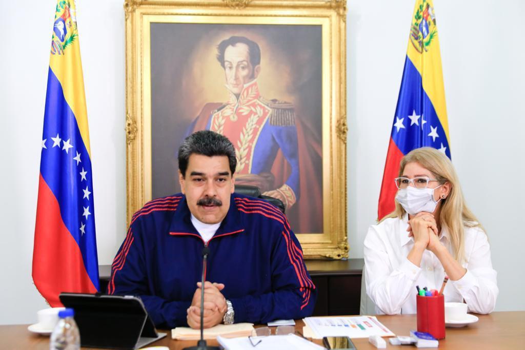 Eleições na Venezuela: partido de Maduro vence mesmo com 69% de abstenção