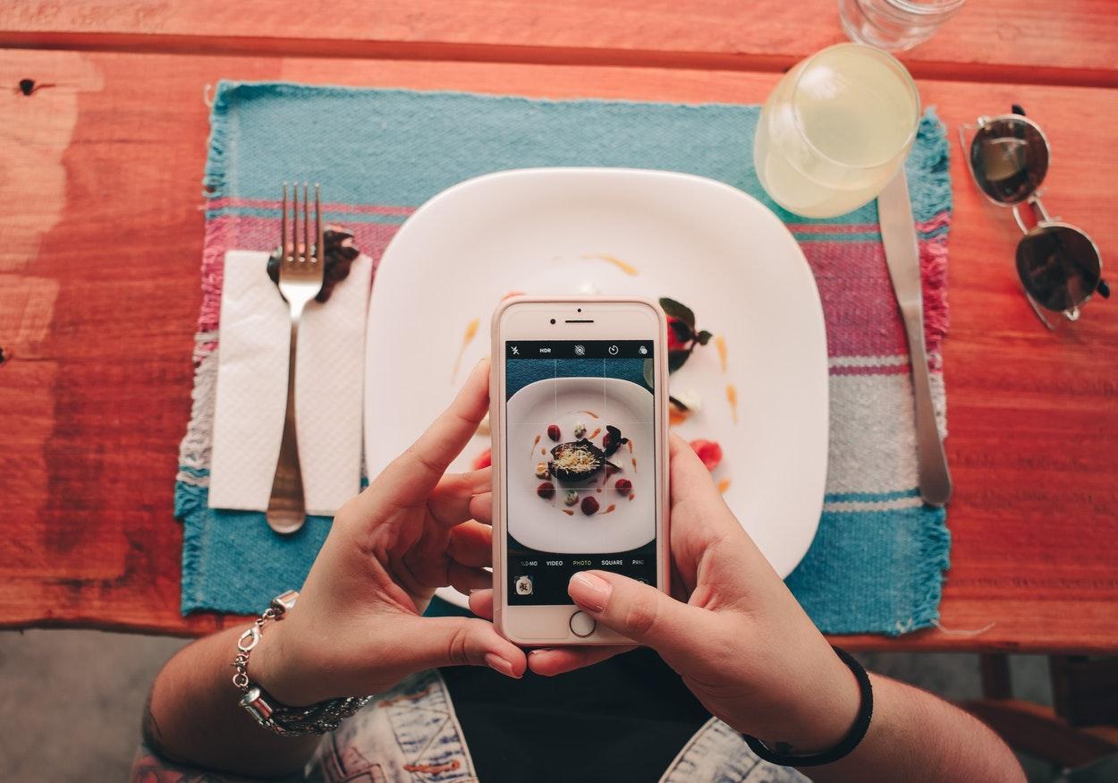 Conheça os melhores filtros do Instagram para utilizar nas suas stories