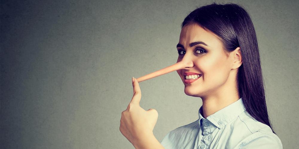 10 mentiras para faltar ao trabalho que os brasileiros mais contam