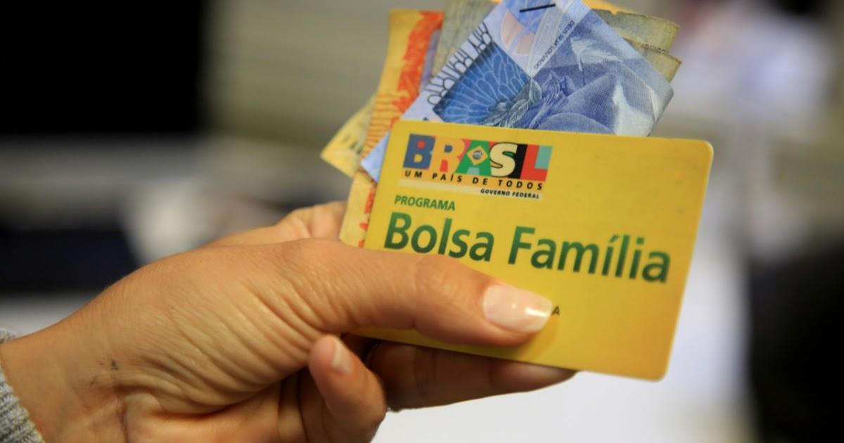 Calendário Bolsa Família Auxílio emergencial dezembro