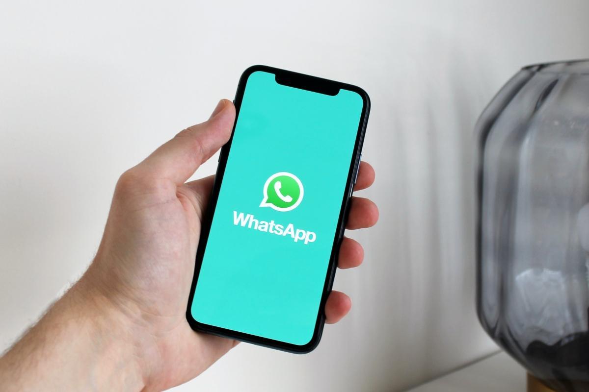 Como funciona a verificação em duas etapas do WhatsApp?