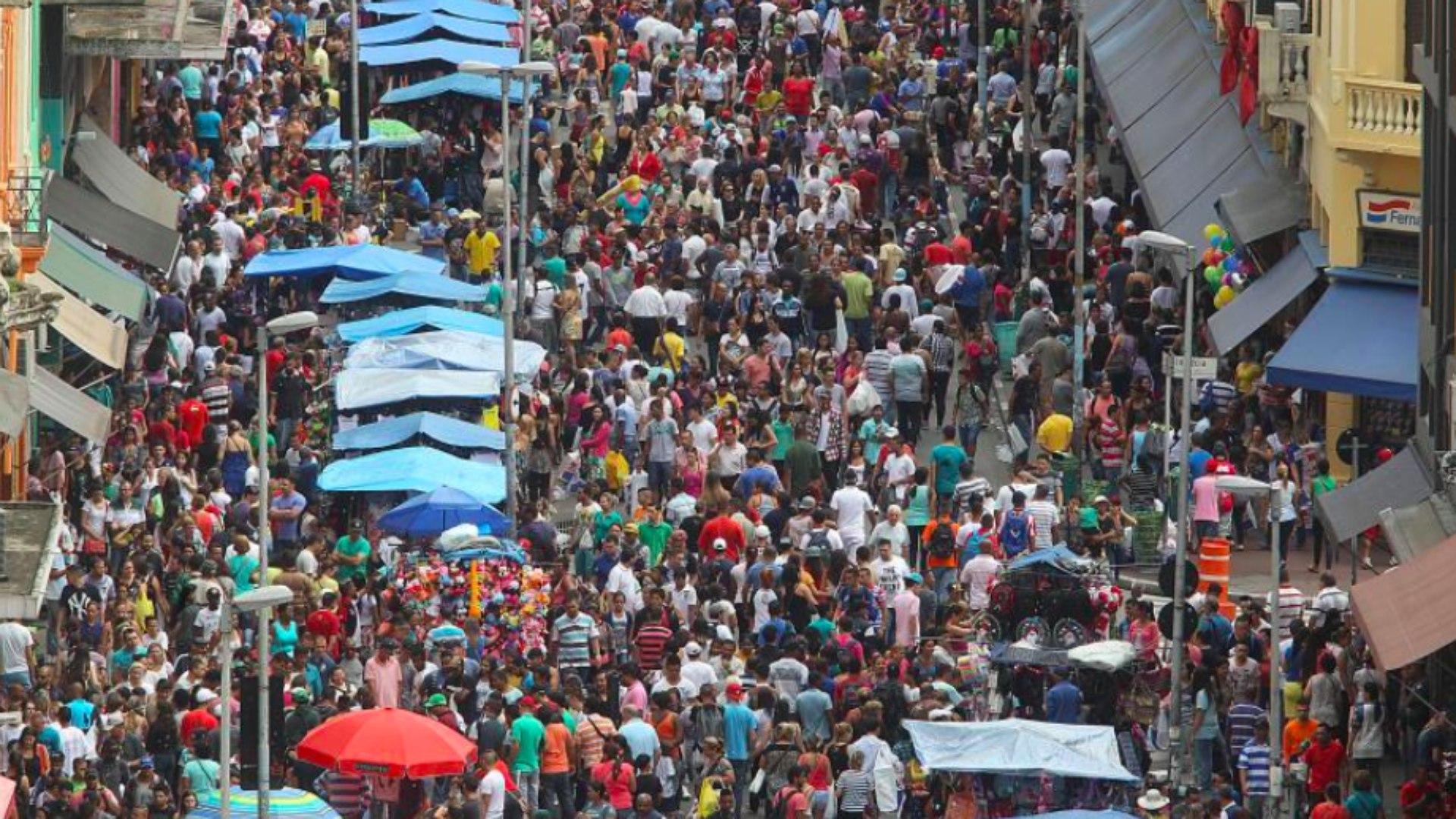Entenda o que é a segunda onda da covid-19 no Brasil?