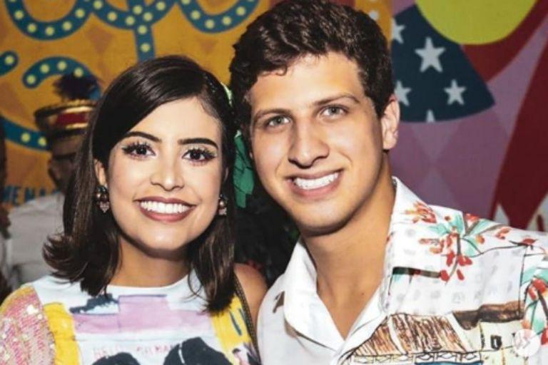 Quem é João Campos? O Prefeito eleito mais jovem do Brasil