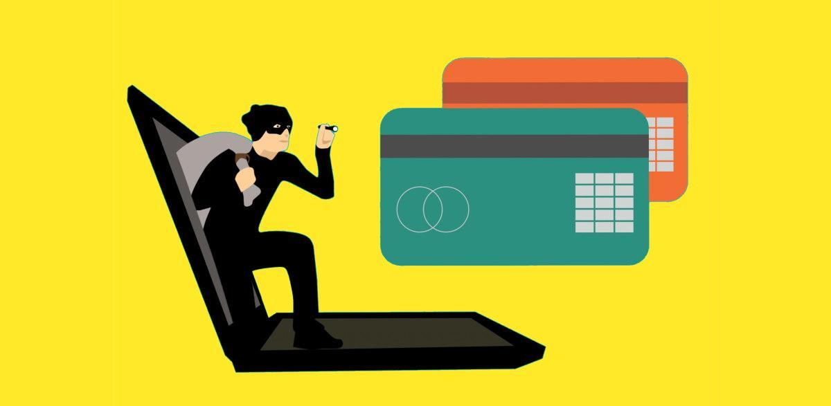 golpes no black friday buscam dados bancários e de cartões de crédito
