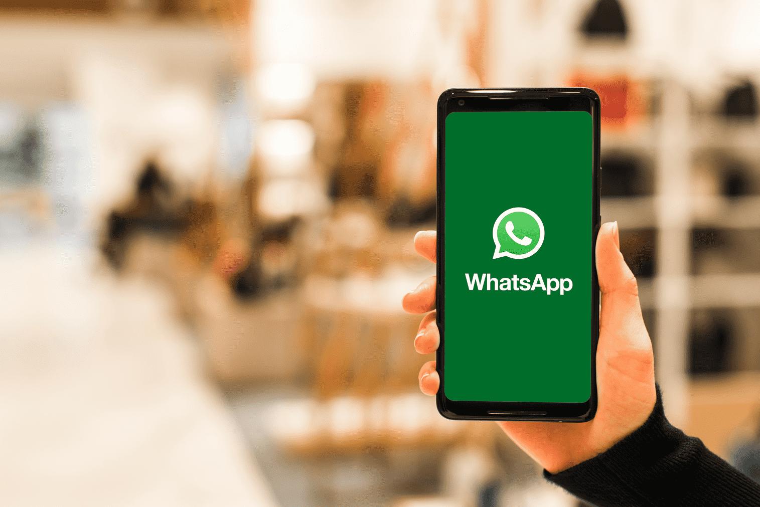 WhatsApp: veja quais aparelhos que não aceitarão mais o app em 2021