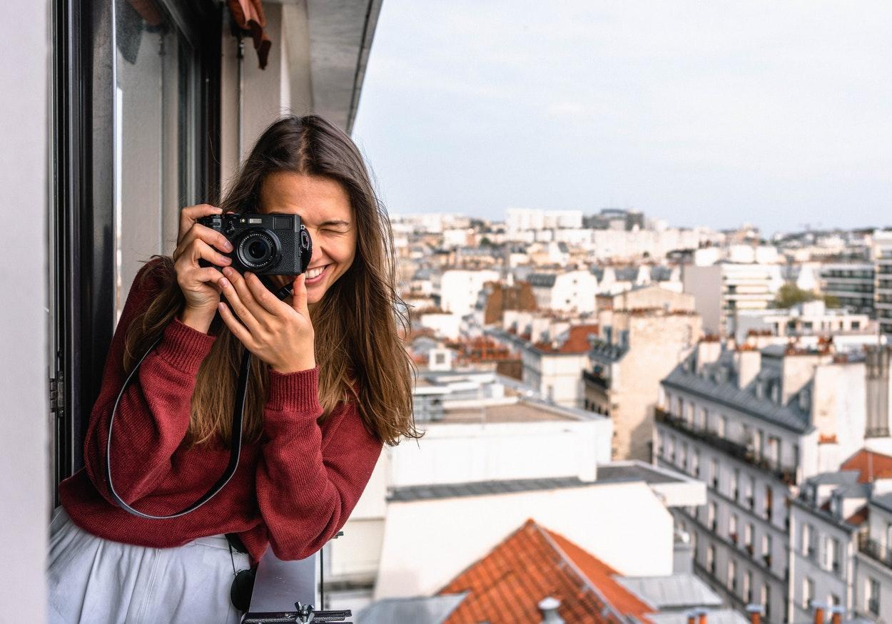 Youtubers de viagens do Brasil para você conhecer e se inspirar