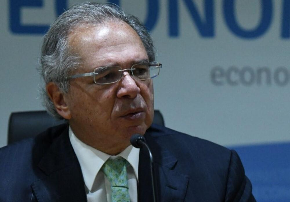 Brasil ultrapassa US$ 460 milhões em dívida externa