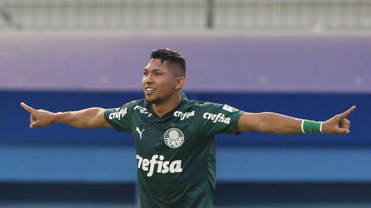 Saiba onde assistir o confronto de Libertadores entre River Plate x Palmeiras