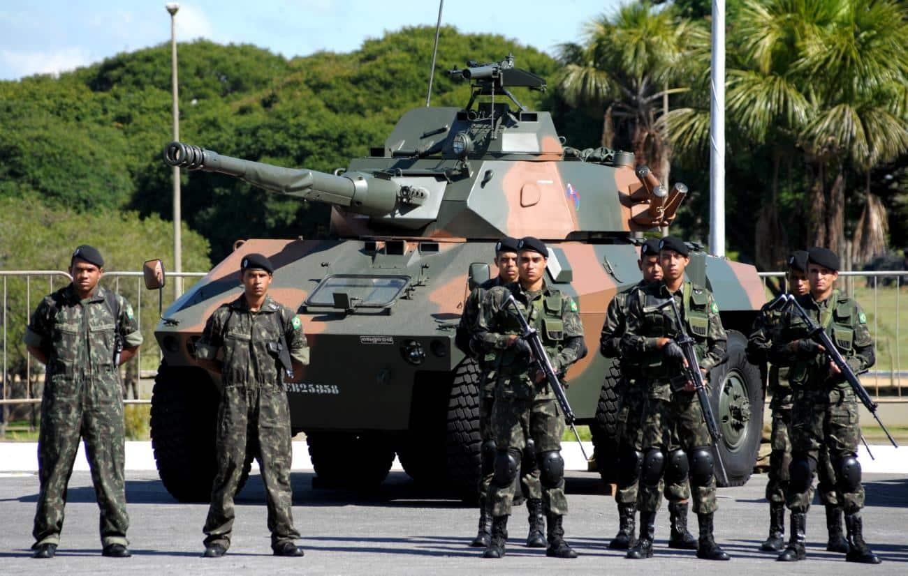 Alistamento Militar 2021: veja o passo a passo para se inscrever