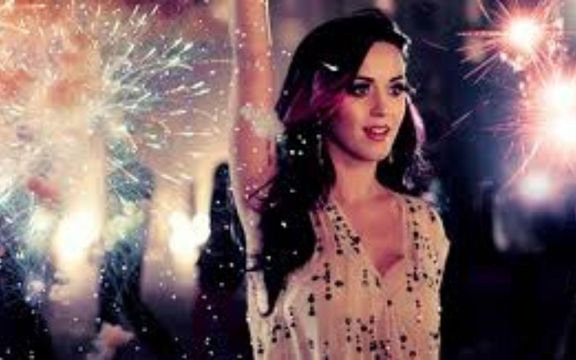 músicas 2021 Katy Perry