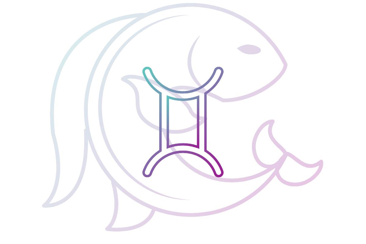 Horóscopo de Peixes para fevereiro de 2021