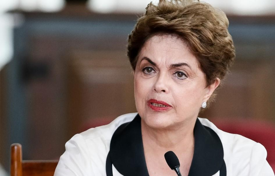 Dilma Rousseff após eleições 2010